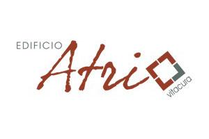 logo-atrio