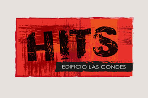 logo-hits
