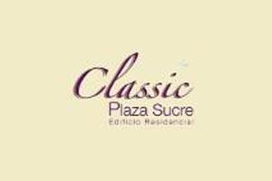 logo-plaza-sucre