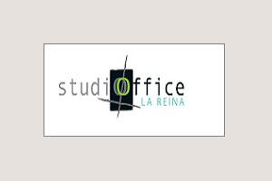 logo-studiooffice