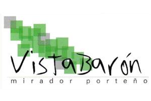 logo-vista-baron